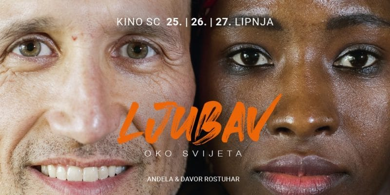 ljubav-oko-svijeta-film-davor-rostuhar